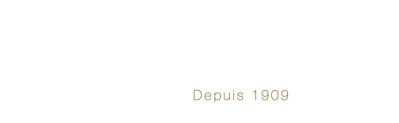Galerie Fayet®