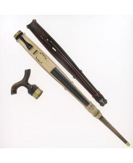 Violin Cane