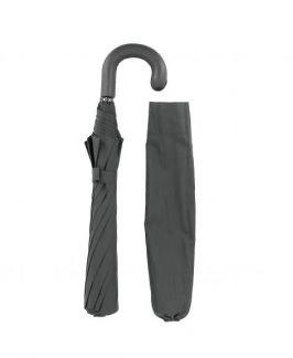 Parapluie Homme Pliant