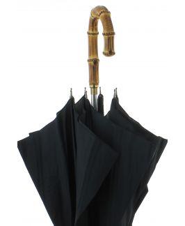 Parapluie épée