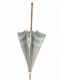 Prestigious sun umbrella