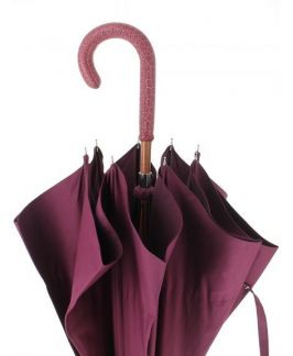 Parapluies de prestige