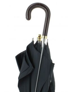 Sword umbrella
