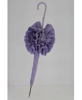 Parapluie Dame